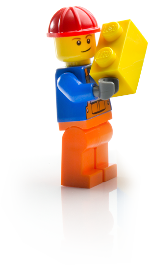 lego-construction-worker