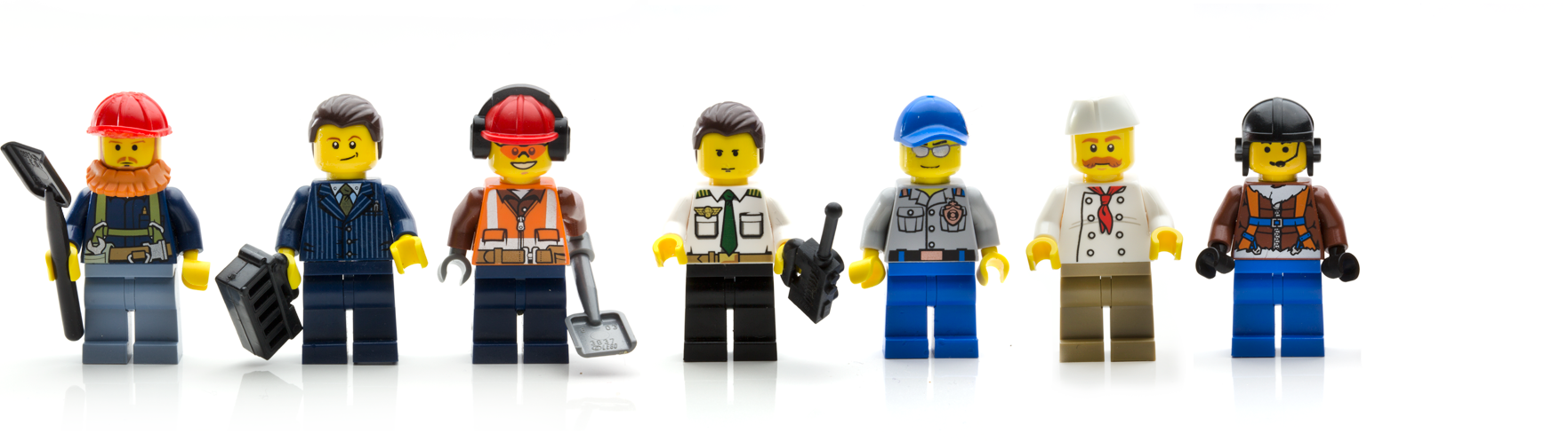 lego-industry-workers